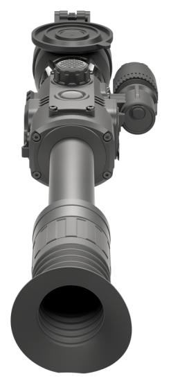 Digitální zaměřovač Photon RT 4.5x42
