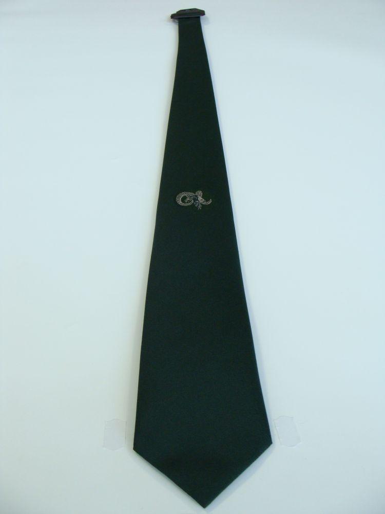 Lovecká kravata Hedva 22