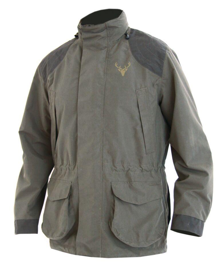 Kabát ALDUDES