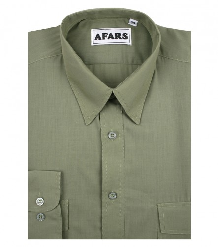 Košile společenská KR
