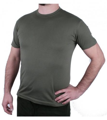 Tričko Afars