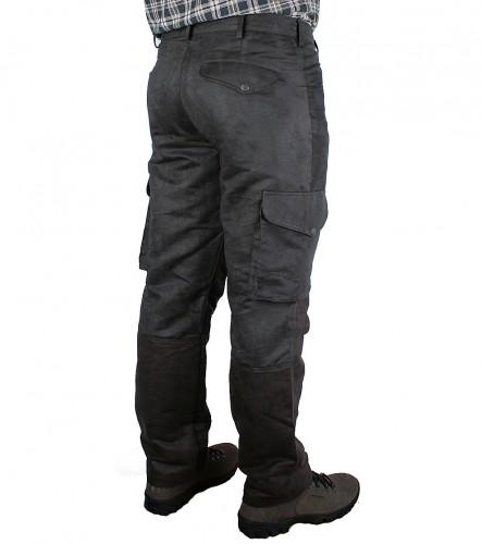 Lovecké kalhoty Makalu