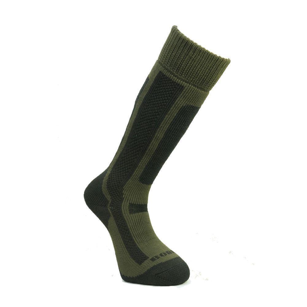 Ponožky BOBR Aktivní