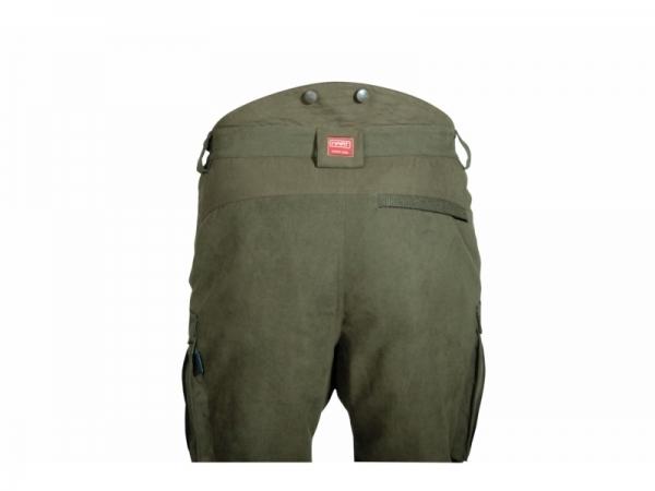 Dámské zimní kalhoty IRATI SP LINE-J WOMAN