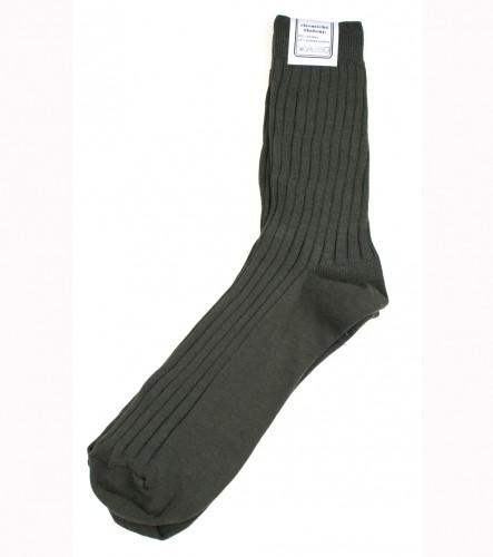Ponožky AFARS CH letní