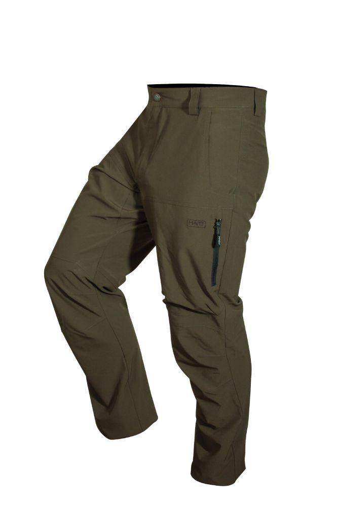 Kalhoty KOMAR-T ochrana před klíšťaty a komáry