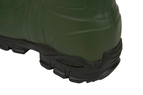 NEOPRENOVÉ HOLINY RAPTOR THINSULATE 3M