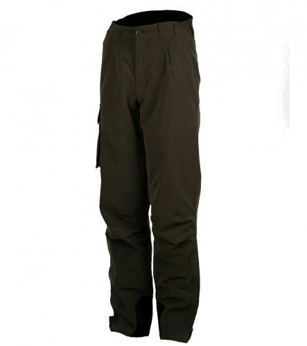 Kalhoty Windstop