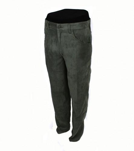 Lovecké kalhoty Exclusive letní