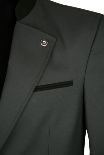 Oblek L - lesnické uniformy