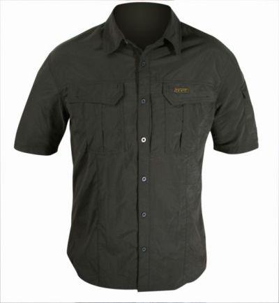 Košile Savannah-S - HART
