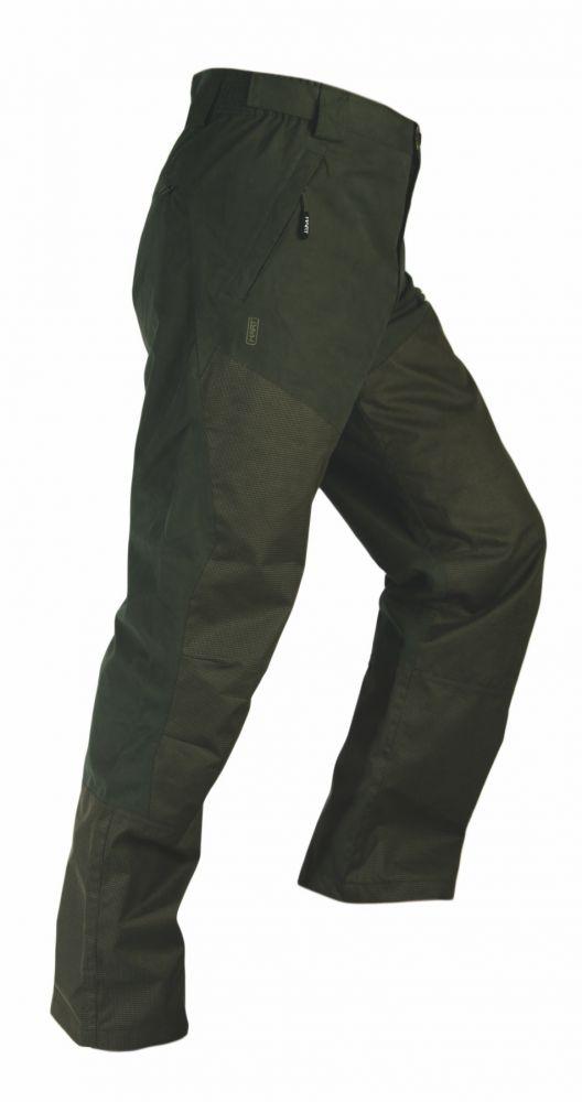 Kalhoty ARMOTION-T - HART