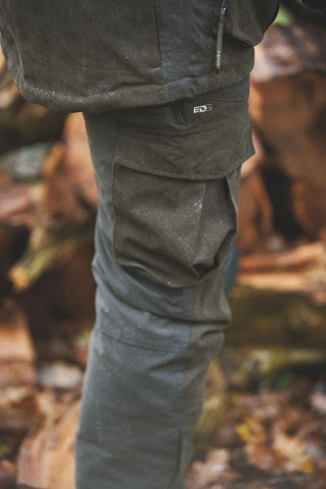 Kalhoty IRATI-T - HART