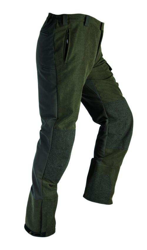 Kalhoty SUPERIOR - HART