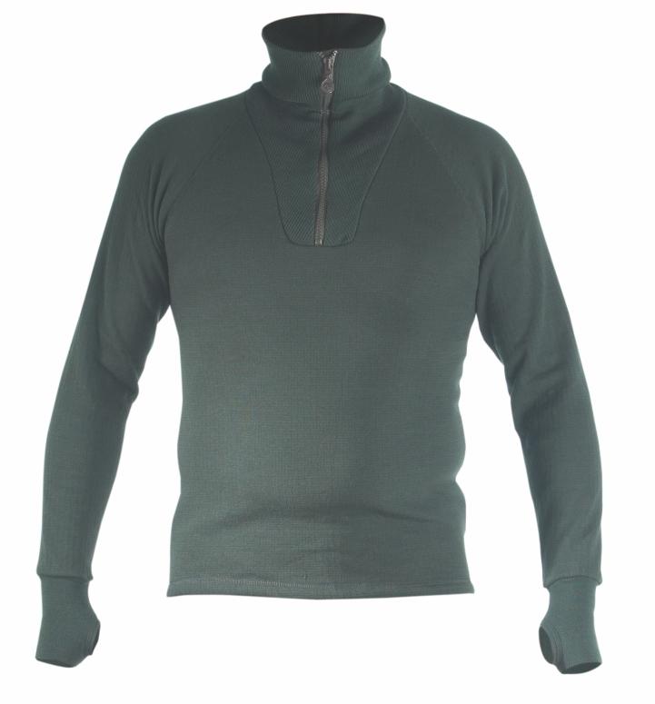 Termo ORIGINAL tričko s dlouhým rukávem - HART