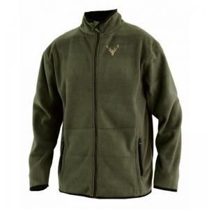 Mikina Harth Morgan fleece