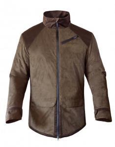 88cdeece72a Hillman Fusion jacket zimní bunda b. dub