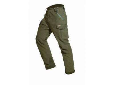 8aedc9f45c Dámské zimní kalhoty IRATI SP LINE-J WOMAN