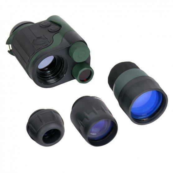 Objektiv 42mm (NVMT2)