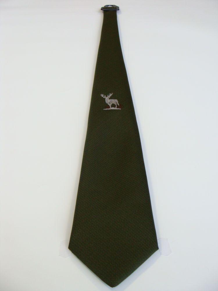 Lovecká kravata Hedva 17