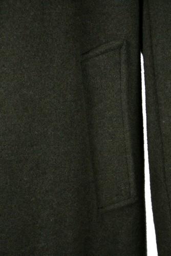 Kabát hubertus