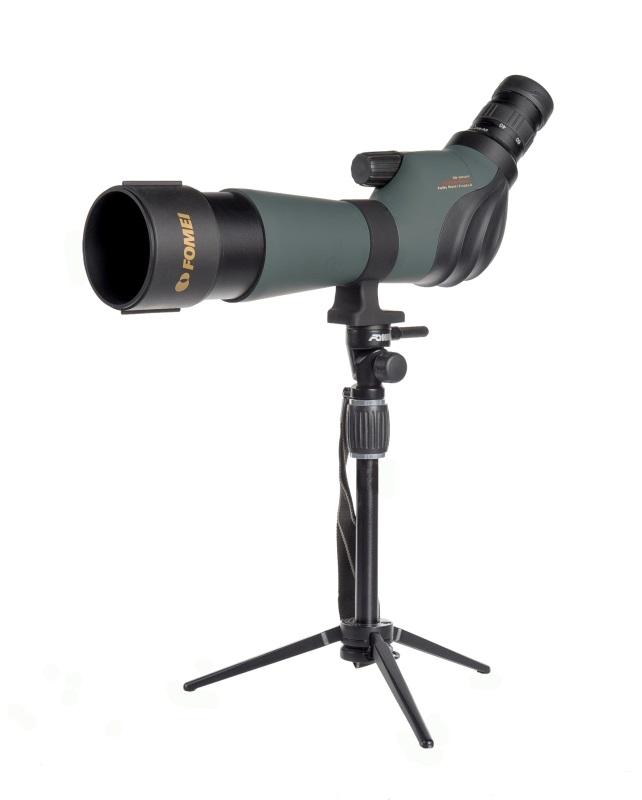 FOMEI 20-60x60 LEADER SMC Spotting Scope