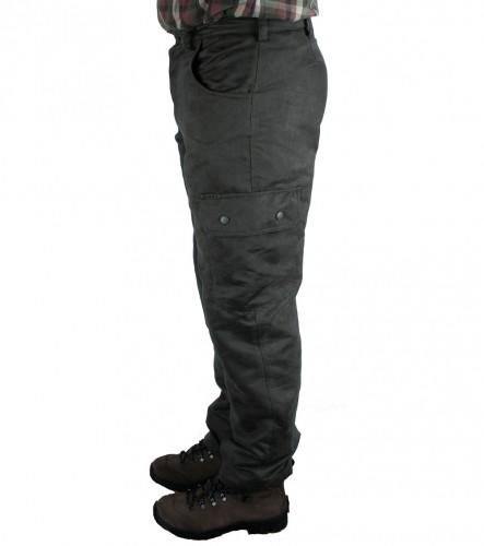 Lovecké kalhoty Denali