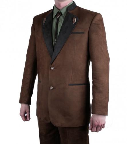 Myslivecký oblek BARON FOX