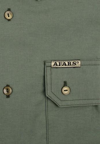 Košile bavlna DR