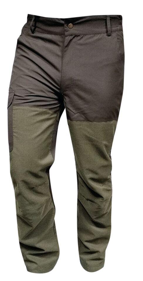 Kalhoty DURO HARD