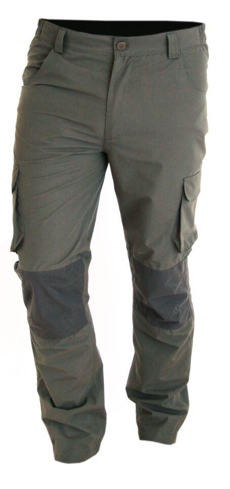 Kalhoty ALDUDES-T