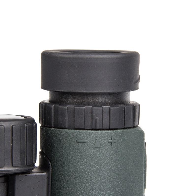 FOMEI 10x26 DCF klasický dalekohled