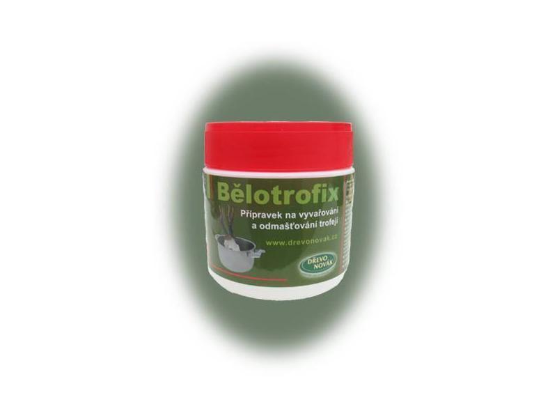 Bělotrofix 0,5kg