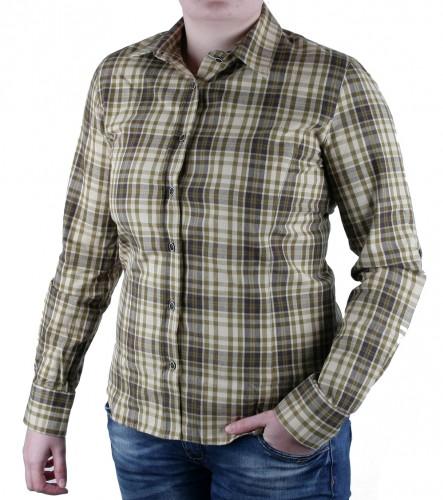Myslivecká košile UBANGI dámská