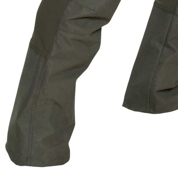 Kalhoty RANDO-T XHP