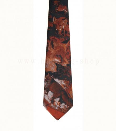 Lovecká kravata Hedva 31
