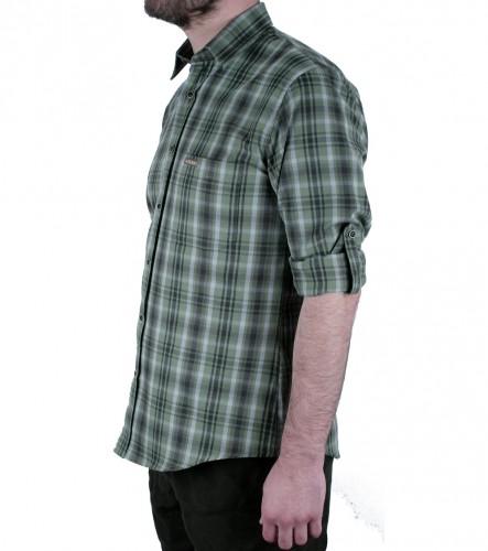 Myslivecká košile TUGELA