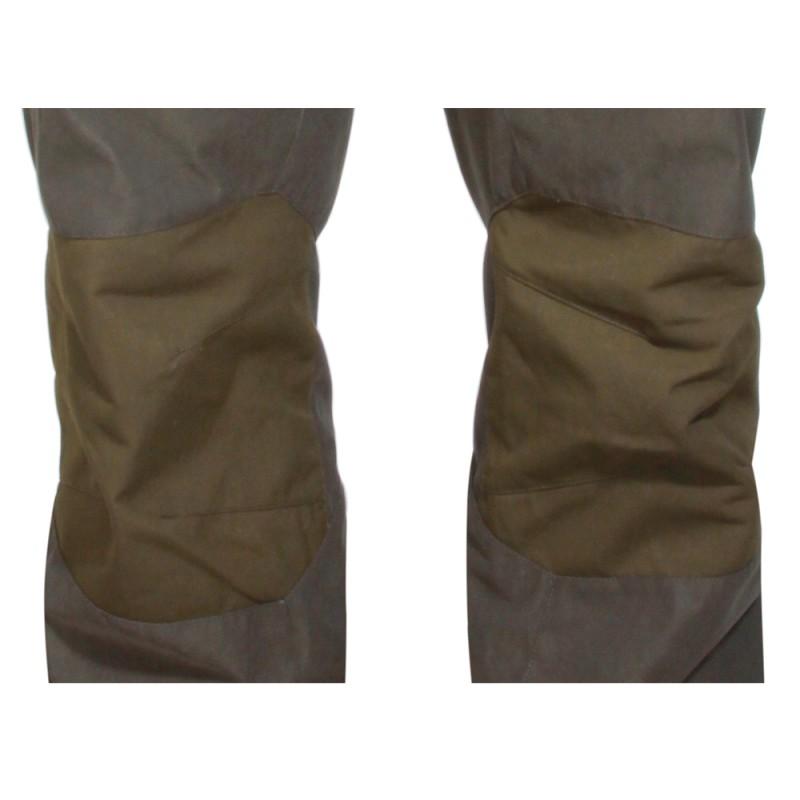 Kalhoty GALTUR DL - T