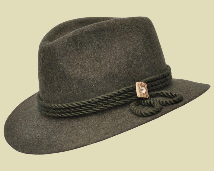 Myslivecký klobouk EVŽEN