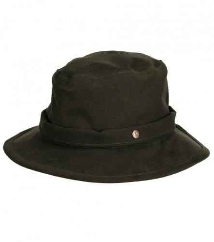 Lovecký klobouk W