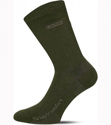 Ponožky OLI - LIGHT