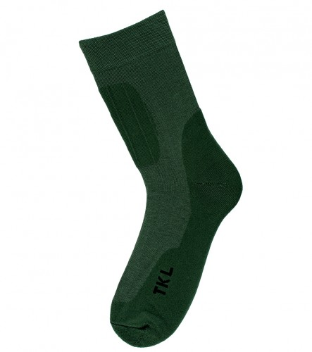 Ponožky TKL