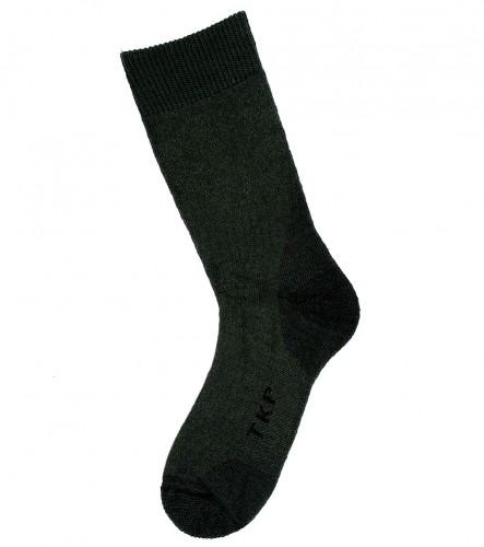 Ponožky TKP