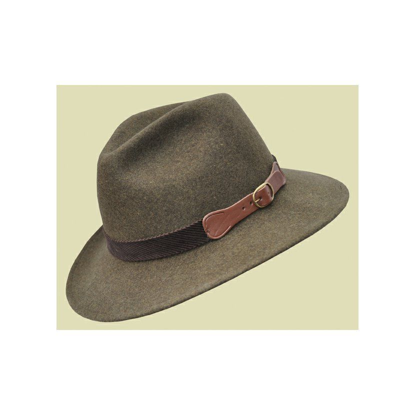 Myslivecký klobouk ARNOŠT