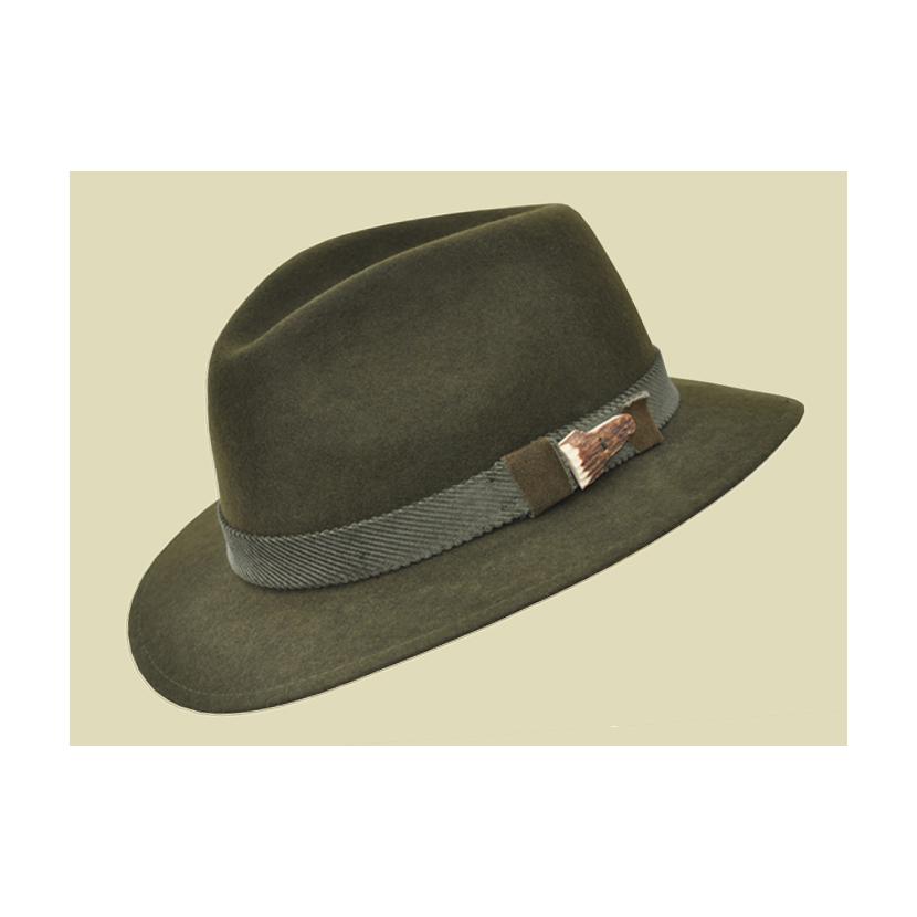 Myslivecký klobouk ANDRÉ