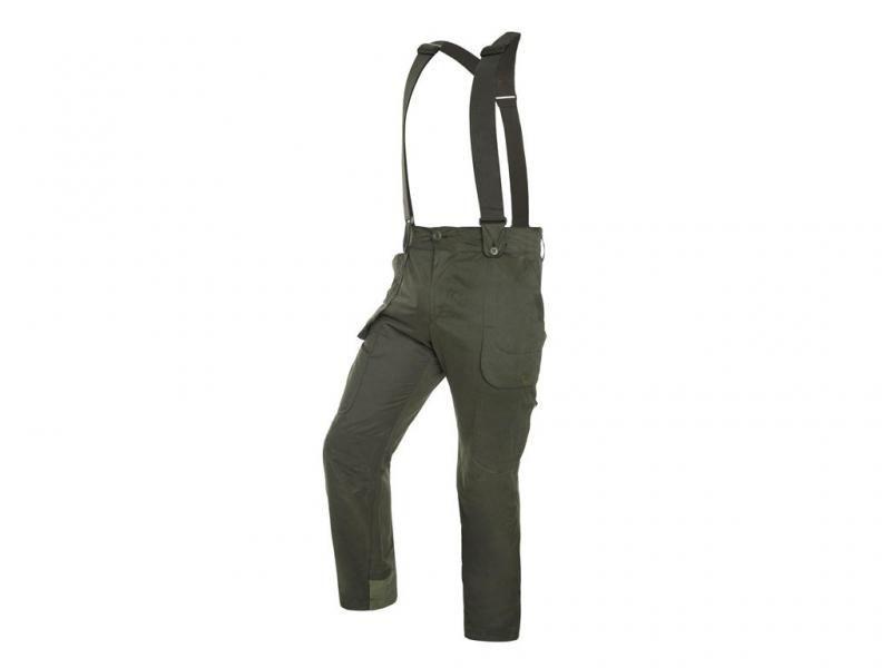 Lovecké podzimní kalhoty 761