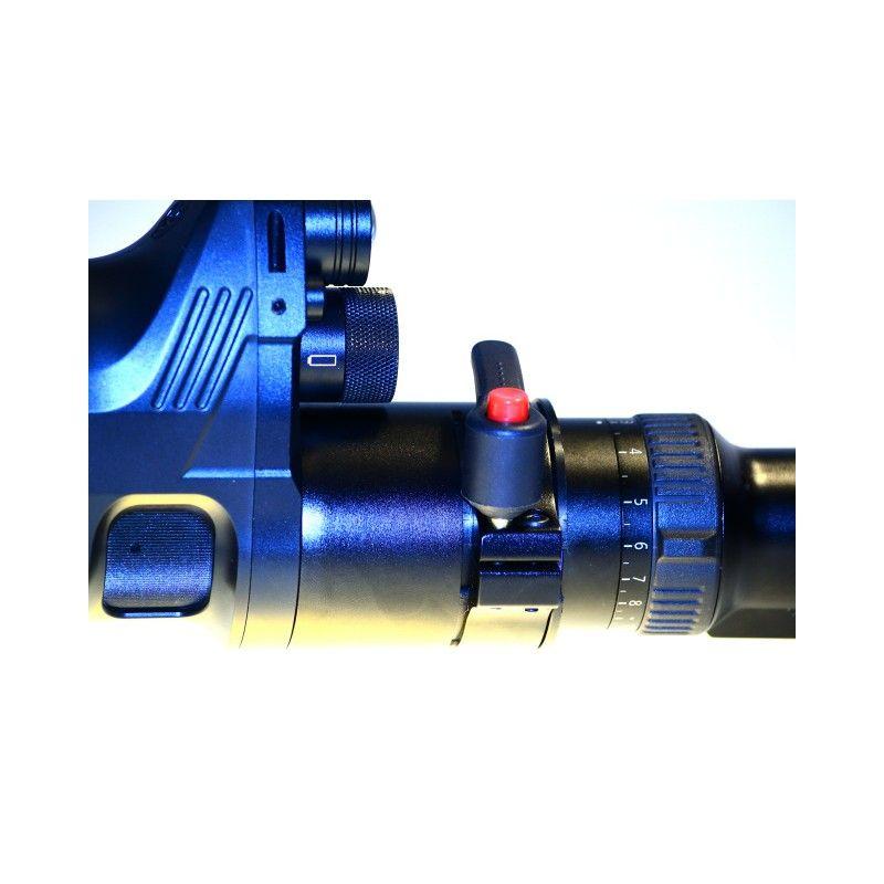 PARD NV007 - QD ADAPTER 45mm
