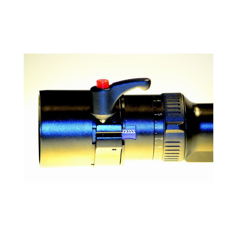 PARD NV007 - HD ADAPTER 48mm