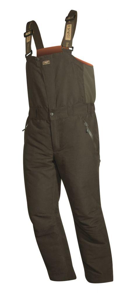 Kalhoty ALTAI-B