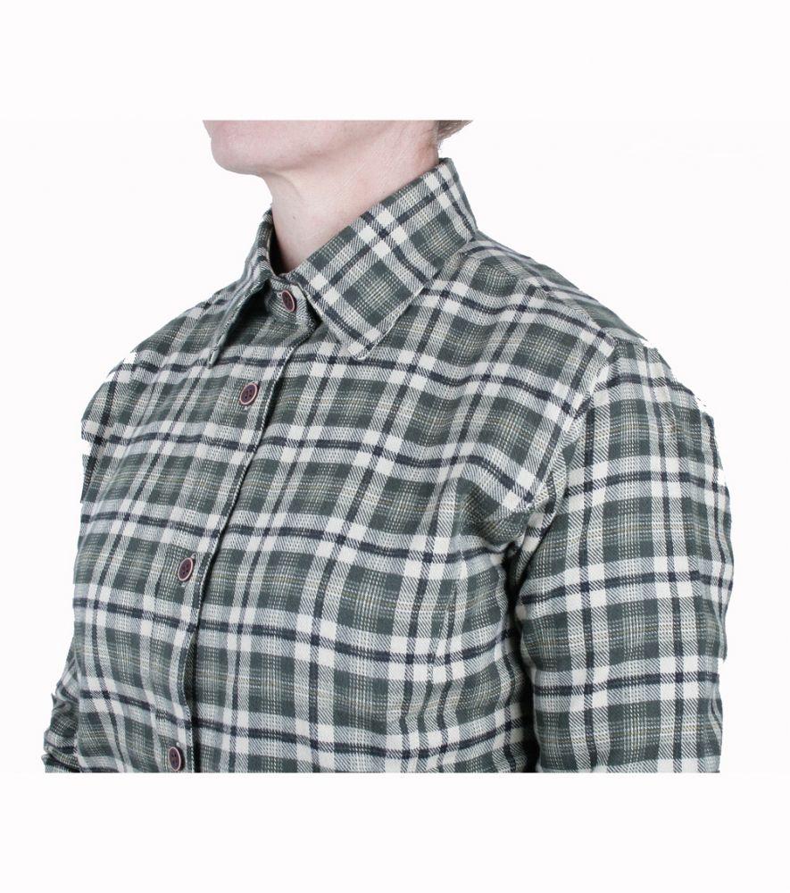 Myslivecká košile TANA II dámská